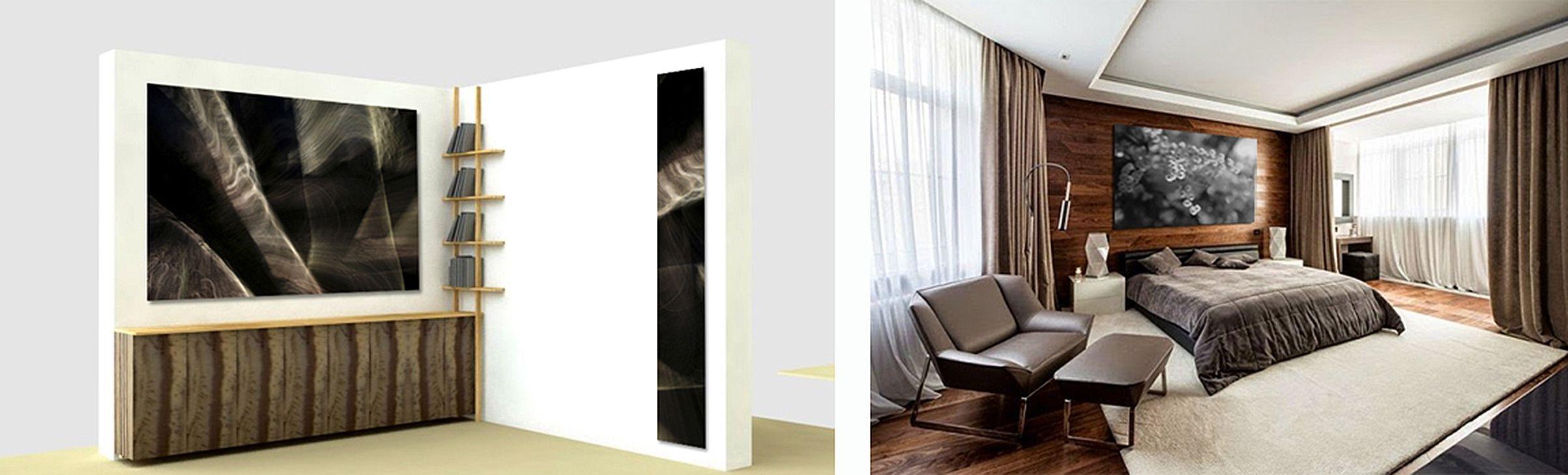 mueble_dormitorio